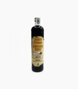 """AMARO SVEDESE """"MARIA TREBEN"""" - bottiglia da 500 ml"""