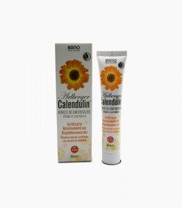 CALENDULIN CREMA - confezione in tubo da 40 ml