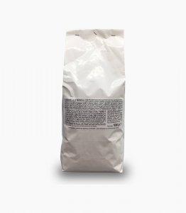 I GRANELLI DI MONELLI - ALOE FREE - confezione in sacchetto da 1000 gr