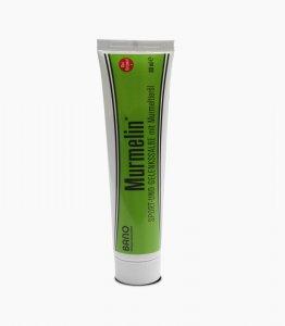 MURMELIN CREMA - confezione da 60 ml