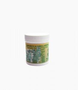 TRONCHETTI DI CASSIA COMPOSTA - confezione da 44 gr