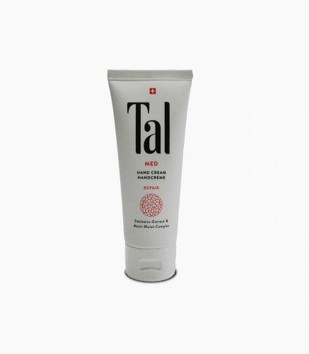 TAL CREMA MANI - confezione in tubo da 75 ml